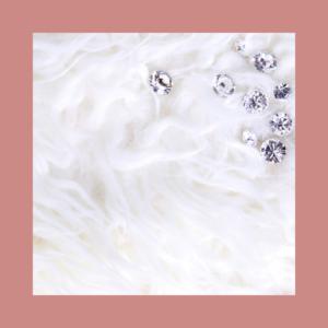 Zilveren juwelen